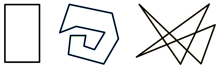 judge-attachments/f3866edac57434f5577cff2e5c0775a4/polygons.png